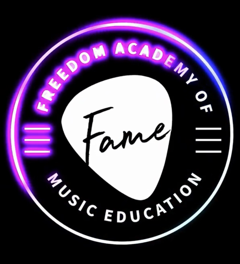 LIVE FROM FAME News Image